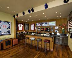 Home Basement Ideas Every Man Needs A Cave To Call His Own 54 Photos Basements