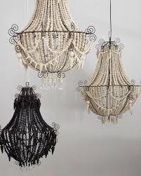 chandeliers bhs post make me loved