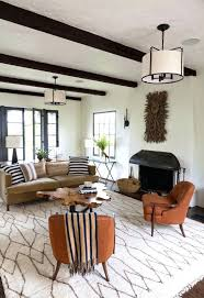 colonial home interior design modern colonial interior design best colonial style homes interior