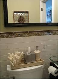 Half Bathroom Remodel Ideas Bathroom Bathroom Ideas On A Low Budget Bathroom Design Gallery