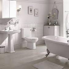 bathroom picture ideas size of bathrooms designbathroom designs for small bathrooms