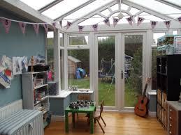 home decor color trends 2017 small conservatory interior design ideas home decor color trends