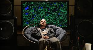 Breaking Bad Wheel Chair How Will Breaking Bad End Here Are 7 Mind Blowing Theories Wired
