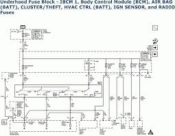 malibu wiring schematic wiring diagrams