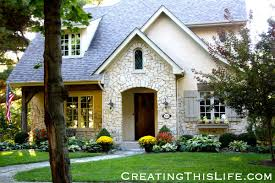 pretty houses houses pictures contemporary naperville pretty houses and resale