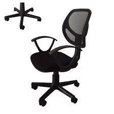 Modern Office Chairs Mesh Modern High Back Ergonomic Mesh Home Office Computer Chair Yugster