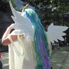 Halloween Costume Fairy Wings Making Sew Fairy Wings Unicorns Costumes Halloween Costumes