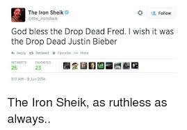 Drop Dead Fred Meme - 25 best memes about the drop the drop memes