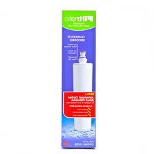 filtrete maximum under sink water filtration filter 3m filtrete under sink advanced water filtration system 1 3m