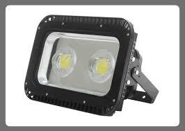 led light design sophisticated led outdoor flood lighting
