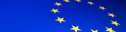 The European Flag Eu Domain Name Registration Is Now Open To More Countries