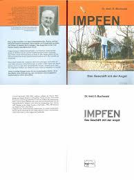 Schreibtisch Eckl Ung Impfen Das Geschäft Mit Der Angst 7 A 2010 Gerhard Buchwald