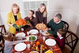 post grad problems 7 family members you will see at thanksgiving