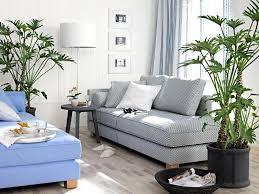 Wohnzimmer Pflanzen Ideen Dekorative Pflanzen Fürs Wohnzimmer Bezaubernde Auf Ideen Plus