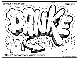 german shepherd coloring pages free multicultural graffiti free coloring pages new york city themes