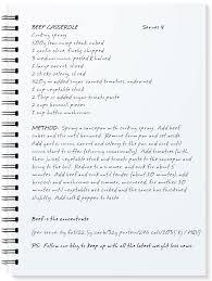 microsoft publisher recipe template eliolera com