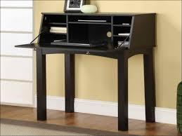 bedroom small rustic desk small study desk corner desk small