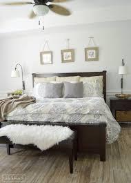 Relaxing Master Bedroom Colors 25 Best Relaxing Master Bedroom Ideas On Pinterest Relaxing