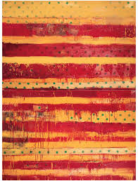 we love rauschenberg what the moma rauschenberg retrospective won u0027t tell you jonathan