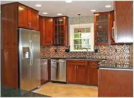 interior design for small kitchen small kitchen designs photo gallery soleilre