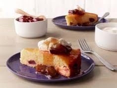 nick stellino pineapple upside down cake recipes pinterest
