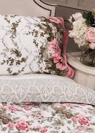 Anna Griffin Craft Room Furniture - 141 best anna griffin treasures 1 images on pinterest anna