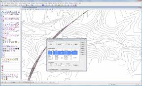 California High Speed Rail Map High Speed Rail And Bim Aecbytes Feature