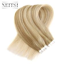 Remy Hair Extensions Cheap by Popular 100 Virgin Indian Remy Hair Extensions Buy Cheap 100