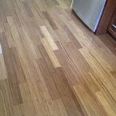 the floor store 30 photos 14 reviews flooring 5628 se