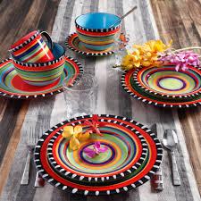 Corelle Dishes Ebay Dinnerware Colorful Dinnerware Sets Sale Cream Colored