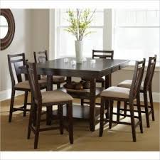 Sears Dining Room Furniture Dining Table With Butterfly Leaf Foter