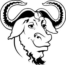 gnu units wikipedia