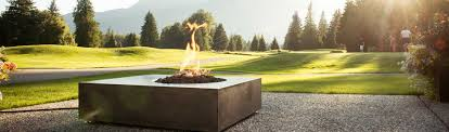 sticks and stones concrete furniture fire pits u0026 fireplaces