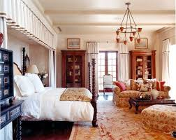 michael s smith how to add glamour with oushak rugs 4 fab michael smith rooms