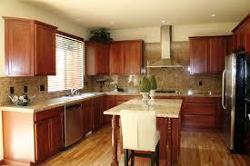 model kitchens interior design