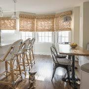 Urban Loft Window Treatments  28 Photos  Shades  Blinds