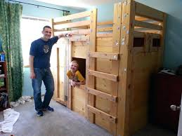 Bunk Bed Fort Fort Bunk Bed Fort Bunk Bed With Slide Podemosmataro Info