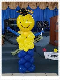 32 best graduations images on pinterest graduation balloon