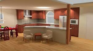 kitchen cabinets average cost how to price kitchen cabinets average cost kitchen cabinets per