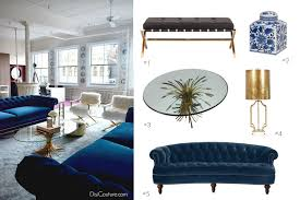 Awesome House Decorating Websites s Interior Design Ideas