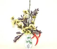 arcadia floral and home decor strikingly ideas silk arrangements for home decor six feet tall