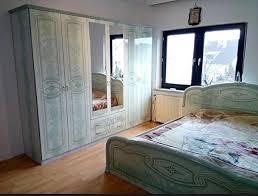 schlafzimmer set mit matratze und lattenrost hochglanz schlafzimmer set mit boxspringbett rivabox mbel fr für