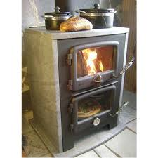 Pizza Oven Fireplace Insert by 107 Best Wood U0026 Pellet Stoves Images On Pinterest Stove