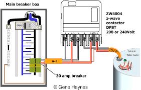 240 wiring diagram carlplant