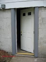 Exterior Door With Frame Exterior Steel Doors New In Door Frames Gallery Concept