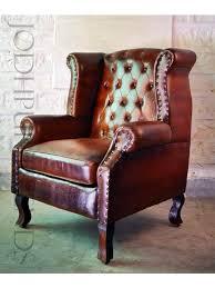 Indian Sofa Designs Sofas Jodhpur Trends Jodhpur Trends