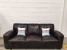 Dfs Furniture Armchairs Leather Children U0027s Playroom Dfs Sofas Armchairs U0026 Suites Ebay