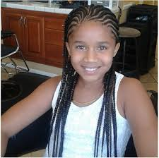 new orleans braid styles 7 of the cutest natural hairstyles for young girls