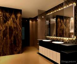 luxury hotel bathroom design ideas hotshotthemes modern hotel
