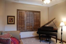 custom interior window shutters over 20 years experience